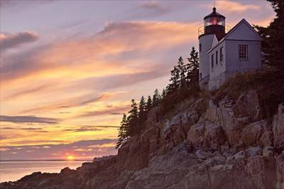 bass_harbor_light